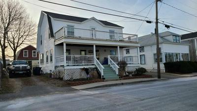 19 HIGHLAND AVE, Hampton, NH 03842 - Photo 1