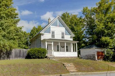 260 W MAIN ST, Conway, NH 03818 - Photo 1