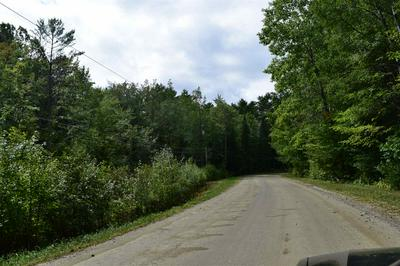 LOT 307 VALLEY ROAD, Haverhill, NH 03765 - Photo 2