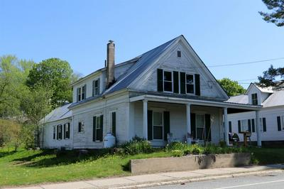 409 MAIN ST, Concord, VT 05824 - Photo 1