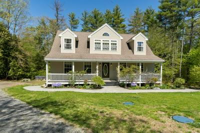 5 FLUTTER ST, Nottingham, NH 03290 - Photo 1