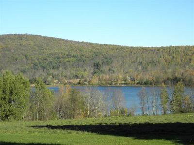 540 OLD OTIS RD, Danby, VT 05739 - Photo 2