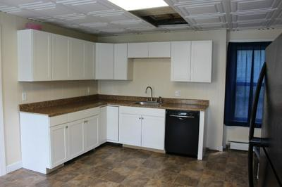 85 SUMMER ST, Laconia, NH 03246 - Photo 2