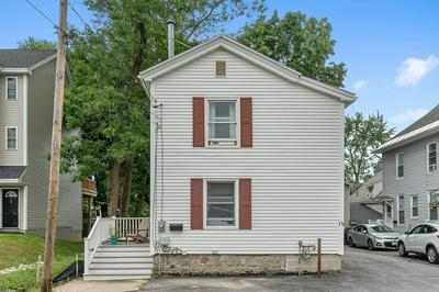 1 1/2 HIGHLAND ST, Hudson, NH 03051 - Photo 2
