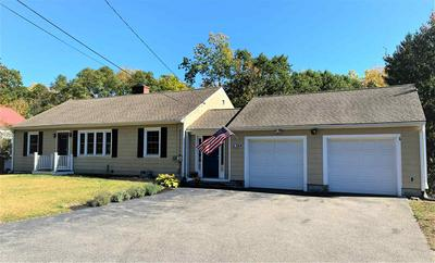 139 EXETER RD, Newmarket, NH 03857 - Photo 1