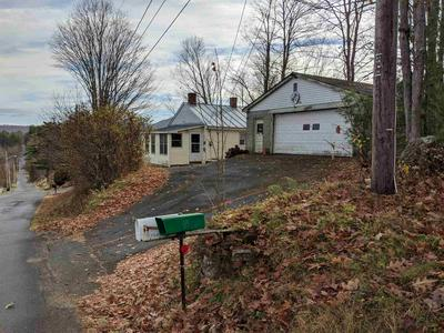 44 CROSS RD, Lebanon, NH 03766 - Photo 2