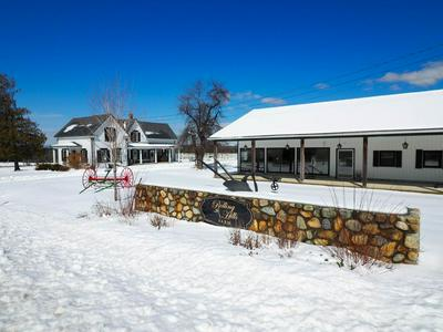 91 TWIN MOUNTAIN RD, WHITEFIELD, NH 03598 - Photo 1