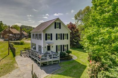 8 JOWDERS DR, Wilton, NH 03086 - Photo 1