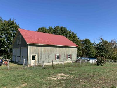 568 CALAVANT HILL RD, Charlestown, NH 03603 - Photo 2