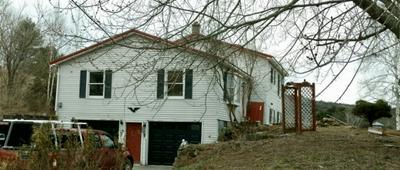99 CRONEY RD, Northfield, VT 05663 - Photo 1