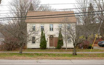 33 MAIN ST, Charlestown, NH 03603 - Photo 2