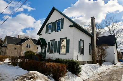 11 LAUREL ST, Concord, NH 03301 - Photo 1