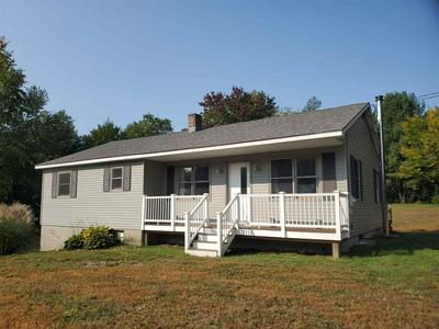 130 FARR RD, Chesterfield, NH 03466 - Photo 1