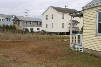 45 NUDD AVE, Hampton, NH 03842 - Photo 2