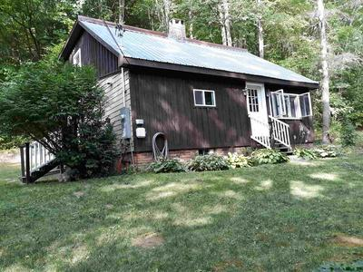 946 TOWN HOUSE RD, Cornish, NH 03745 - Photo 1