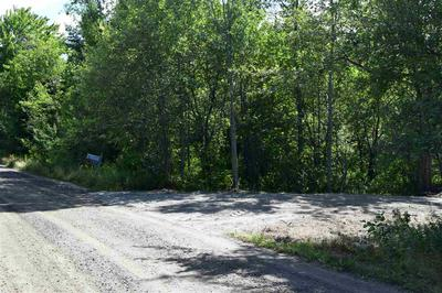 34 WESSON RD, Lancaster, NH 03584 - Photo 2
