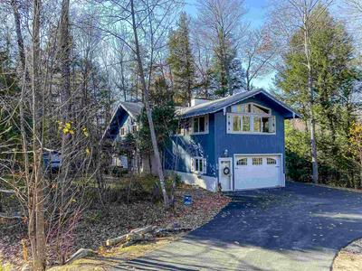 63 LUDWIG STRASSE, Bartlett, NH 03838 - Photo 2