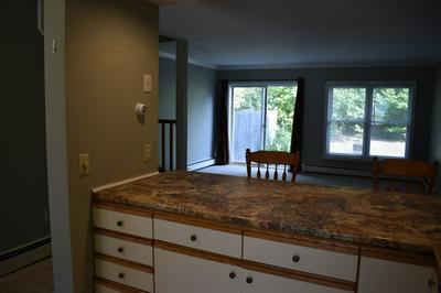 42 MARSTEN LN UNIT 123, Enfield, NH 03748 - Photo 2