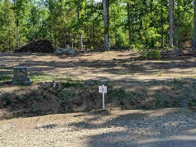 LOT 7 DOE RUN # TAX MAP 4-94-19, Danville, NH 03819 - Photo 1