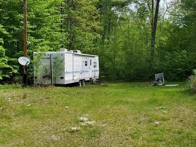 175 OLD FOREST RD, Stoddard, NH 03464 - Photo 1