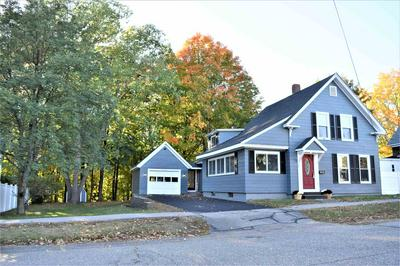 28 MCGRATH ST, Laconia, NH 03246 - Photo 1