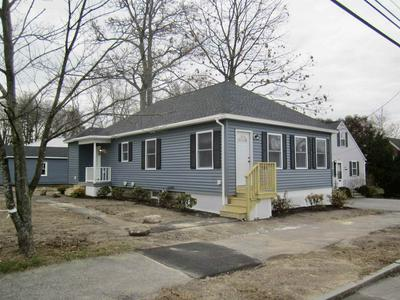 183 CANDIA RD, Manchester, NH 03109 - Photo 1