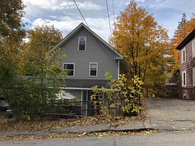 107 CHURCH ST, Berlin, NH 03570 - Photo 2