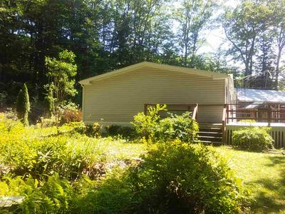 50 TILTON BROOK RD, Andover, NH 03216 - Photo 2