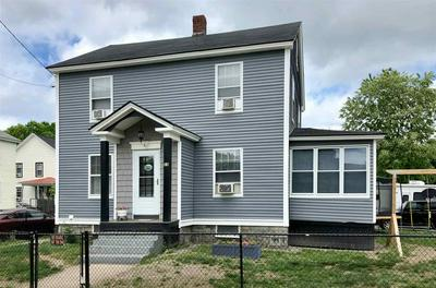 68 BOWERS ST, Nashua, NH 03060 - Photo 1