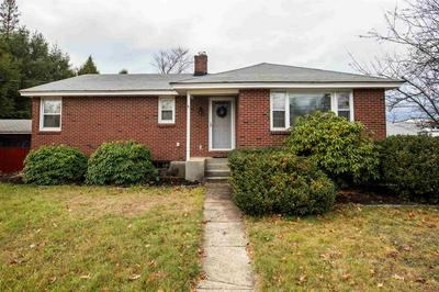 44 MARYLAND AVE, Manchester, NH 03104 - Photo 1