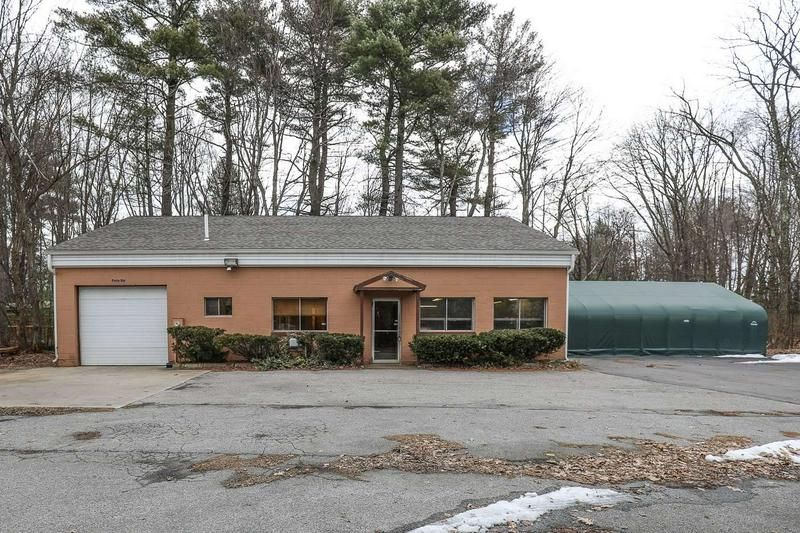 48 Huse Rd Manchester Nh 03103 Mls 4800669 Re Max