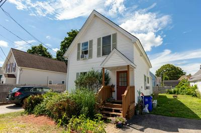 11 CHARTER ST, Exeter, NH 03833 - Photo 2