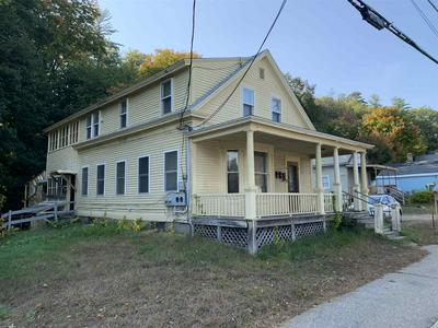 60 W BOW ST, Franklin, NH 03235 - Photo 2