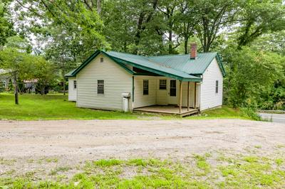 613 LOVERS LANE RD, Charlestown, NH 03603 - Photo 1