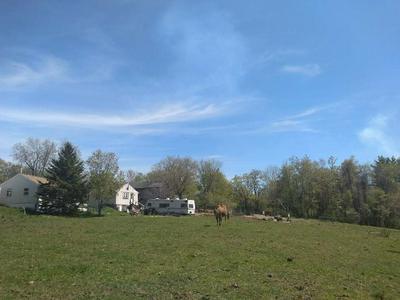 474 HURRICANE RD, Belmont, NH 03220 - Photo 2