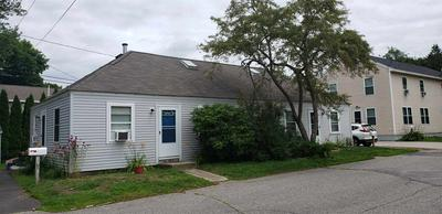 35 COLE ST, Kittery, ME 03904 - Photo 1