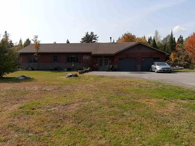51 OLD COUNTRY LN, Pittsburg, NH 03592 - Photo 1
