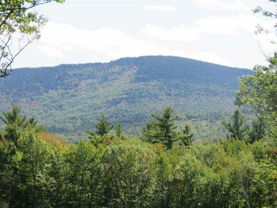 GOULD HILL ROAD, GREENFIELD, NH 03047 - Photo 1