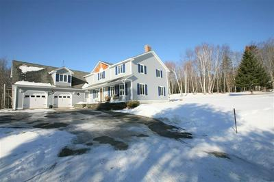 228 WHITE GATES LN, STOWE, VT 05672 - Photo 2