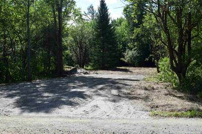 34 WESSON RD, Lancaster, NH 03584 - Photo 1