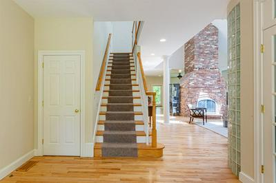 446 CENTRAL RD, Rye, NH 03870 - Photo 2