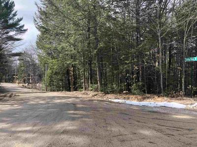 23 MOUNT SHAW RD # 23, Ossipee, NH 03864 - Photo 2