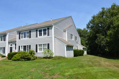 50 BROOKSIDE DR APT I7, Exeter, NH 03833 - Photo 2