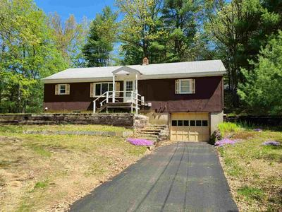 36 NOYES RD, Tilton, NH 03276 - Photo 2