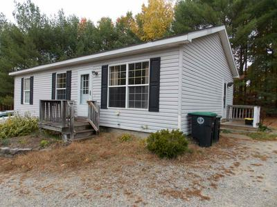 343 VICTORY DR, Franklin, NH 03235 - Photo 2
