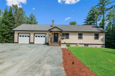 22 LOOKOUT LN, Whitefield, NH 03598 - Photo 1