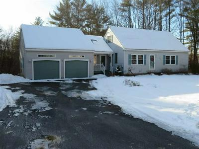 87 HOOKSETT TPKE, CONCORD, NH 03301 - Photo 1