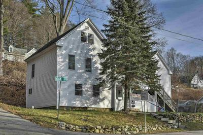 45 OAK ST, Keene, NH 03431 - Photo 1