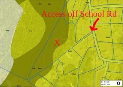 720 SCHOOL RD, Fletcher, VT 05444 - Photo 2