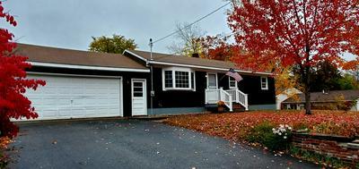 15 BIRCH HILL RD, Hooksett, NH 03106 - Photo 1